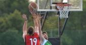 Crese Basket 2014, 5° giornata