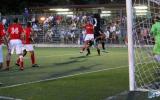 Crese Over 35 Finale 3°-4° Borussia TS Vs Soncini